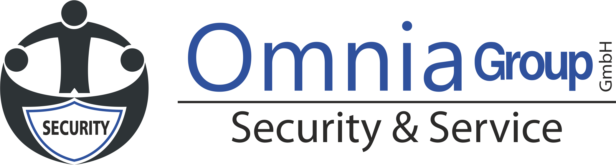 logo omnia group 01
